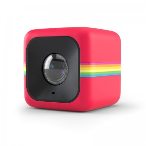 polaroid-polaroid-cube-camera-red