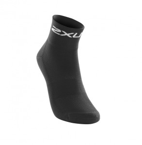 15329_2XU_Cycle_Socks_1