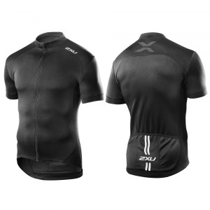 41044_2XU_Active_Cycle_Jersey_-_Herre_1