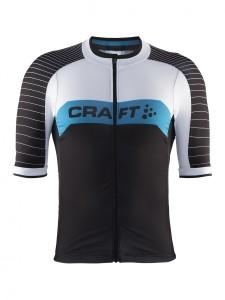 53805_Craft_Gran_Fono_Jersey_Herre_1