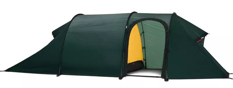 hilleberg-telt