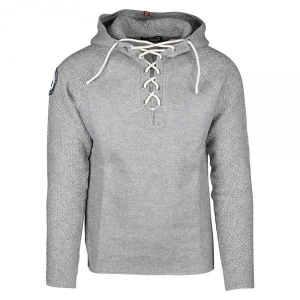 69347_amundsen_sports_amundsen_boiled_hoodie_laced_1